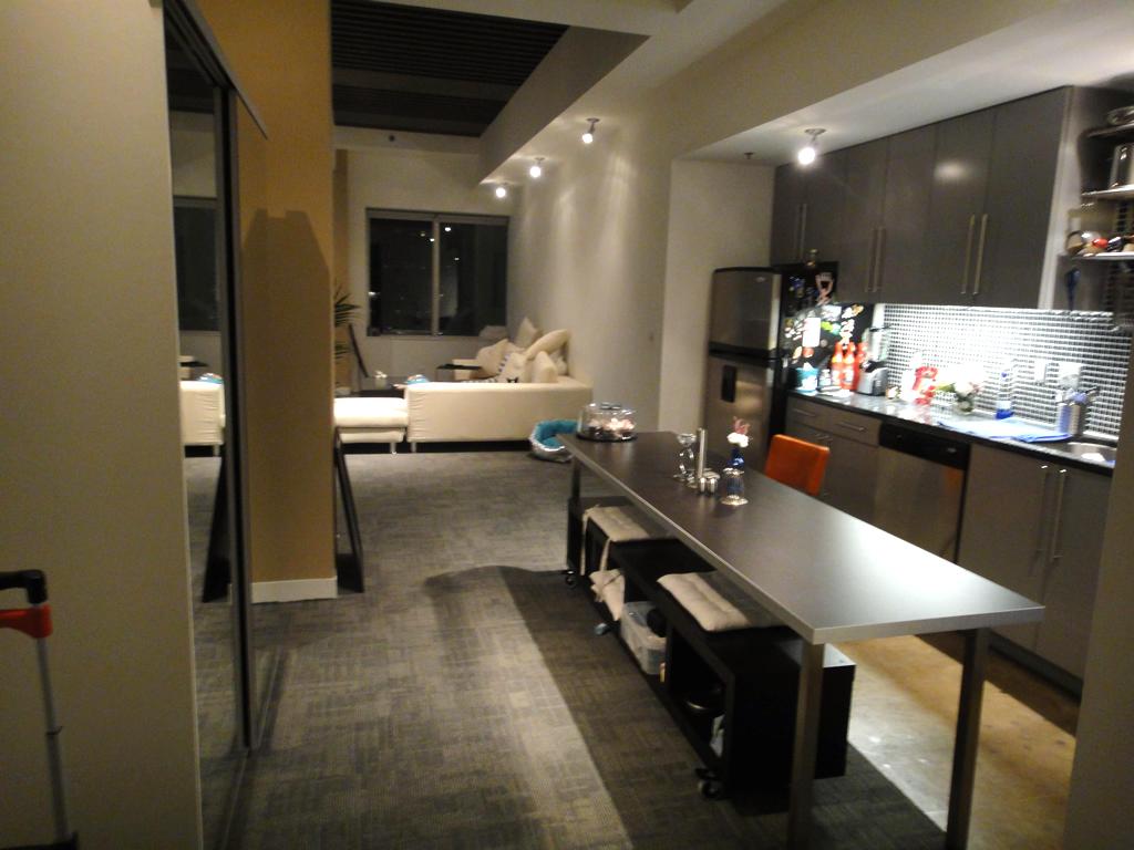 Ristritturazioni e interior design so ma co costruzioni for Casa interni design